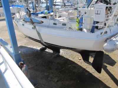 11-14-17 - Update - Relentless Boatyard